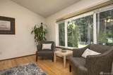 7909 Guemes Ave - Photo 4