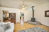 7909 Guemes Ave - Photo 5