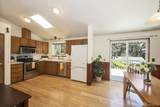 7909 Guemes Ave - Photo 6