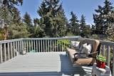 7909 Guemes Ave - Photo 8