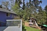 7909 Guemes Ave - Photo 9