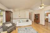 7909 Guemes Ave - Photo 11