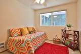 7909 Guemes Ave - Photo 12