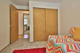 7909 Guemes Ave - Photo 13