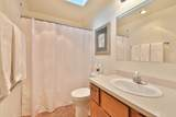 7909 Guemes Ave - Photo 15