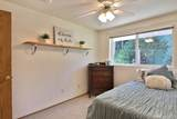 7909 Guemes Ave - Photo 16