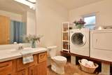 7909 Guemes Ave - Photo 18