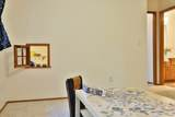 7909 Guemes Ave - Photo 21