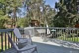 7909 Guemes Ave - Photo 23