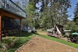 7909 Guemes Ave - Photo 27