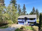 7909 Guemes Ave - Photo 31