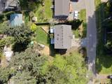 7909 Guemes Ave - Photo 32