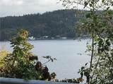 11936 Lakeside Place - Photo 3