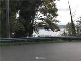 11936 Lakeside Place - Photo 4