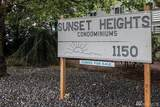 1150 Sunset Blvd - Photo 1