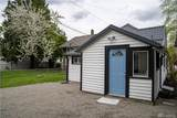 3619 Spokane St - Photo 17