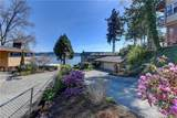 2460 Lake Sammamish Pkwy - Photo 3