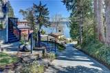 2460 Lake Sammamish Pkwy - Photo 4