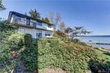 2460 Lake Sammamish Pkwy - Photo 11