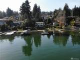 2460 Lake Sammamish Pkwy - Photo 13