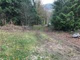 14702 683rd Ave - Photo 2