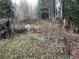 14702 683rd Ave - Photo 3