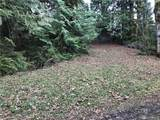 14702 683rd Ave - Photo 5