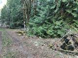 14702 683rd Ave - Photo 11