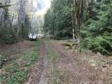 14702 683rd Ave - Photo 12