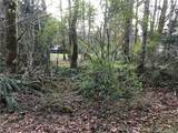 14702 683rd Ave - Photo 13