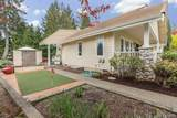 51 Sterling Dr - Photo 20