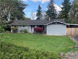 721 15th Ave - Photo 1