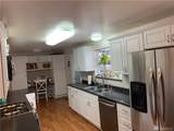 721 15th Ave - Photo 3