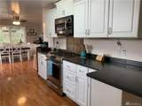 721 15th Ave - Photo 4