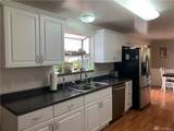 721 15th Ave - Photo 5