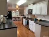 721 15th Ave - Photo 6