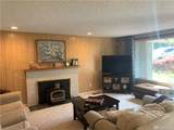 721 15th Ave - Photo 10