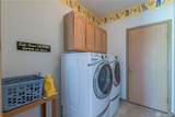 1002 Williams St - Photo 19