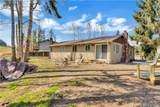 20929 53rd Ave - Photo 27