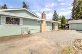 26114 176th Ave - Photo 35