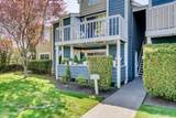22831 30th Ave - Photo 1