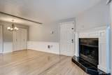 22831 30th Ave - Photo 2