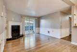 22831 30th Ave - Photo 3