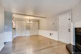 22831 30th Ave - Photo 4