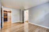 22831 30th Ave - Photo 8