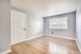 22831 30th Ave - Photo 10