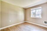 22831 30th Ave - Photo 12