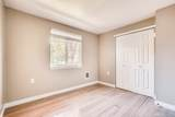 22831 30th Ave - Photo 13