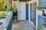 22831 30th Ave - Photo 15