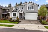 16322 5th Ave - Photo 1
